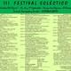 3 festival eclÉtico en el campillo del 15 al 17-9 con juan jose gomez