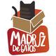 Madriz De Gatos 012 - Paseo de la Castellana