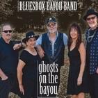 Bluegrass & Compañia nº 49