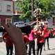 Tradició i cultura amb l'Aplec de Danses de Picassent