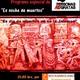 Personas no Gratas 384 ESPECIAL DIA DE MUERTOS