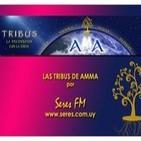 Programa 11. Tribus de AMMA por SERES Fm