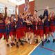 El Barça CBS aconsegueix l'ascens a la Lliga Femenina 2!