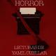 7-Cuentos de Horror: Regreso de la Tumba (Robert Silverberg)