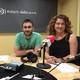 2017/06/06 Interactiu. Entrevista Glòria Miró | Donació i transplantaments | La tarda