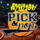 Pick&Pop 14/11/2017