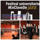 21.09.2017 - La Banca del Parque - Festival Universitario En Clave de Jazz - 6 Parte