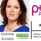 #SilviaTeOrienta #TipsParaEmprender