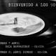 Bienvenido a los 90 DJ Set - Session 3 (3/3)