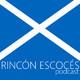 Rincón Escocés - 1x08