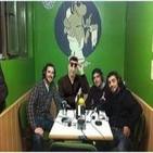 BioRitmos_2x24_Sin_Loquillo_26-02-2013