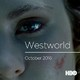 Podcast Seriemaniac 22 junio 2016_Westworld