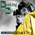 LODE 4x08 -Archivo Ligero-BREAKING BAD monográfico 2 de 2