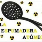 07- La Espumadera Atómica -- METAL