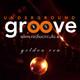 Underground Groove (Parte 2) 19 de Enero de 2018 (@RadioCirculo)