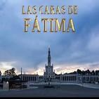 Las caras de Fátima