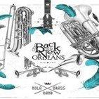 La Pollería: De New Orleans a Madrid con Nola Brass Bands