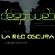 Deep web: misterios, leyendas y mentiras. Cap 1