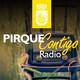 Pirque contigo radio jueves 24 de agosto 2017