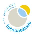 Entrevista sobre Fotocatálisis en Radio del Principado de Asturias