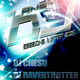 Planet Djs - Entrevista Dj Ravertrotter- Sesion Promo Played Back Music (16-1-2018)