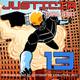 Episodio 13. Justicia para Jerry - Sobre el lanzamiento de La Elite #1