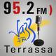 Jazz FM 13-10-17