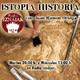 Istopia Historia Nº 48 - Arqueología