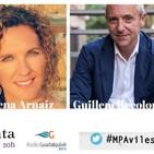 #SilviaTeOrienta #MarcaPersonal #MPAviles