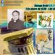 Homenaje a Shingo Araki - Programa especial en VIVO