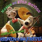 2x20 - Música en Stop-motion (con Adrián Encinas)