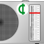 09-04-2018 Radio Centro Izquierdo 2ºESO A