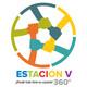 Estación V 360 - 13 de Agosto