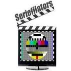 Seriefilators - s01e01 - Especial Upfronts