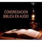 APOCALIPSIS CAPITULO 13. congregacion biblica en audio 27-4-2014