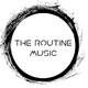 The Routine Music FINAL TEMPORADA 4