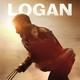LTSM2.1 La Tardis Sobre Metropolis: Logan