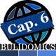 Cap6. Principios de Influencia: Reciprocidad, táctica del portazo en la cara