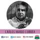 De Visita - Carlos Mario Correa