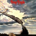 Subterranea 6x15 - Especial Deep Purple (Parte 1)
