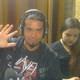 'La parodia del rey' audio emision 21 - 11- 2017