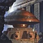 Cronicas de akakor: los extraterrestres y el imperio de...01