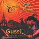 Tributo Desde Londres a la salsa de Cali by GussiDJ