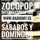 44º_zOcOpOp_International_M7Radio_044_FLDerby
