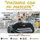 Viajando con mi mascota - 20/enero/2018