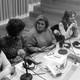 Efer 376 (18-12-16): A radio ten moita ciencia que contar