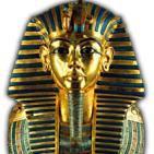 La Fibula 01 x 28 - Tutankamon