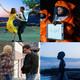 Ep. 37: Nominaciones Oscars 2017