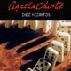 'Diez negritos' de Agatha Christie (Henar, 4B)
