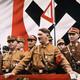 Esoterismo Nazi (Parte 2)
